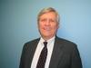 Board Member John Popovich