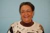 Baord Member Mary Ann Wisehart