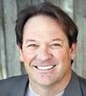 CRC Board Member Patrick Lynch