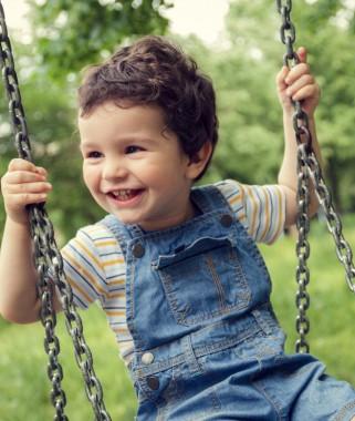 Smiling Boy_321x380