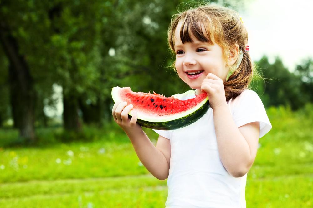 Mental health: summertime health habits