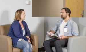 North Denver Metro Mental Health Center | Author Blog Mikkel